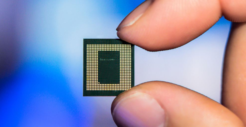 Qualcomm's large Snapdragon 2020- The 5G, the chips, the trump card