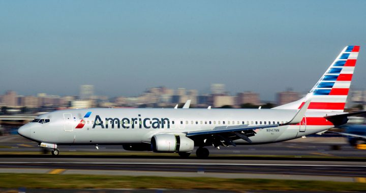 American-Airlines-Pilots-Indicted-To-Cease-US-China-Flights-Amidst-Coronavirus-Outbreak