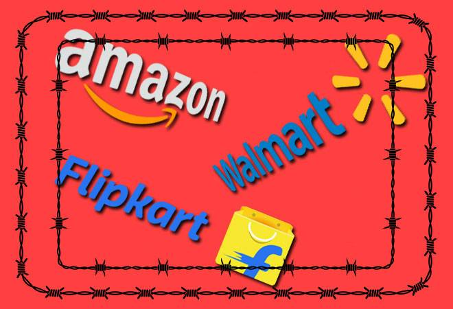 antitrust-body-to-investigate-into-amazon-flipkart-over-violating-competition-law