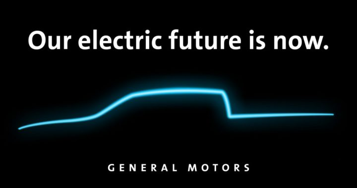 general-motors-invests-2-2-billion-in-detroit-plant-for-developing-electric-trucks