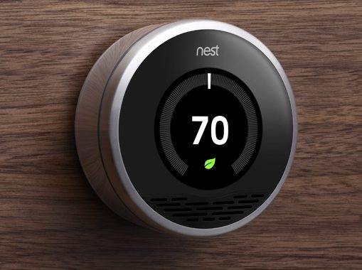 google-now-shutting-down-xiaomis-nest-integration-over-receiving-security-issues