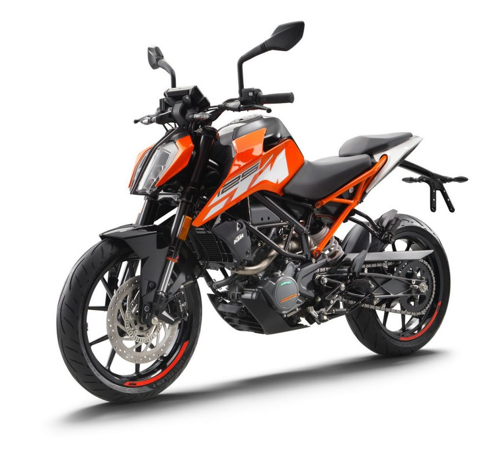 ktm-390-adventure-finally-enters-indian-market-priced-at-₹-2-99-lakh