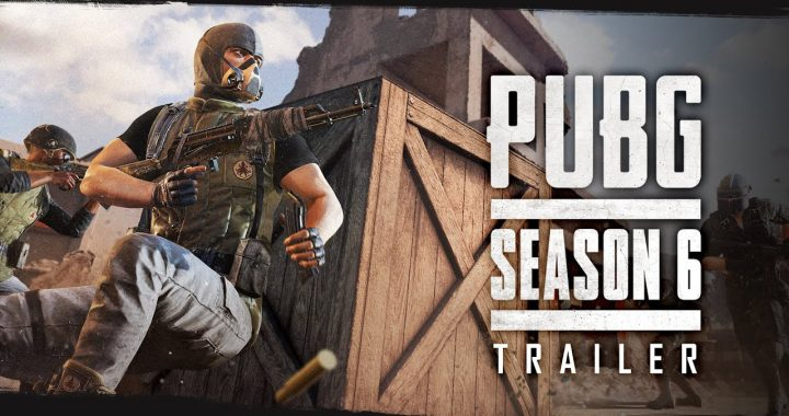 pubg-v6-1-update-officially-available-with-new-karakin-map-black-zone-feature