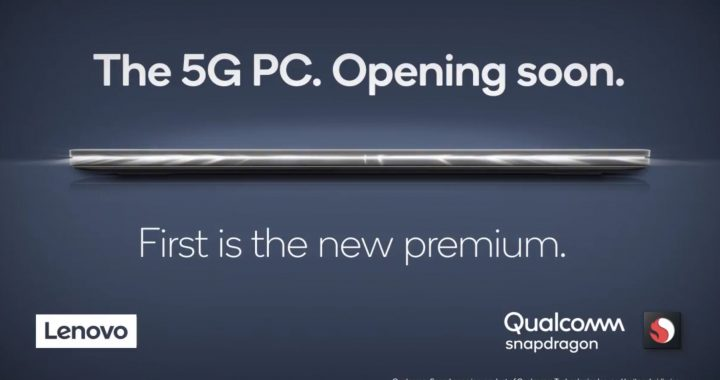 qualcomm-lenovo-unveil-first-ever-5g-snapdragon-8cx-compute-platform-based-laptop