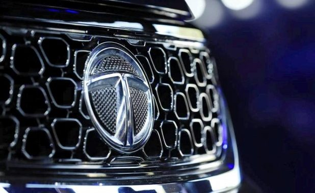 tata-motors-reports-rs-1738-30-crore-net-profit-for-december-quarter