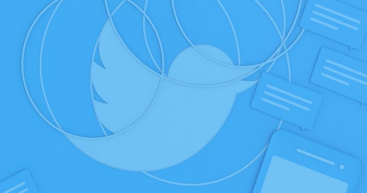 twitter-tests-new-features-to-allow-users-control-people-replying-to-tweets