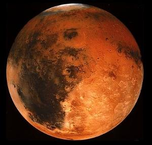 Contemporary-Models-Indicate-Lengthier-Timescale-For-Mars-Formation