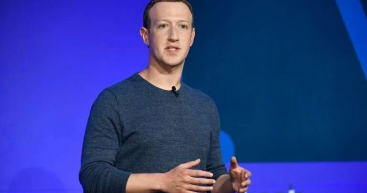 Mark-Zuckerberg-Implores-For-More-Control-On-His-Arrival-To-Europe