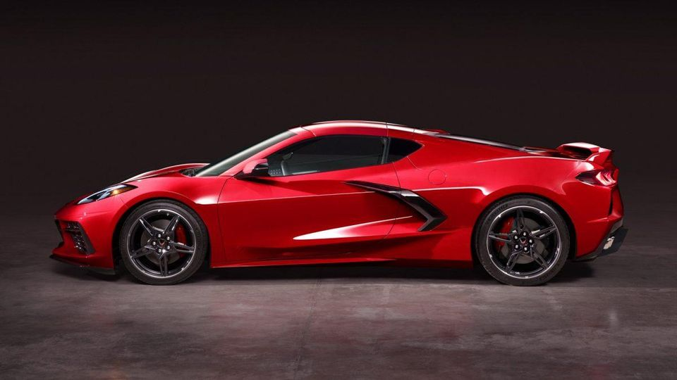 Succeeding-Strike-Detaining-Chevrolet-Corvette-C8-Makes-A-Fresh-Start