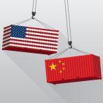 Coronavirus Has Possibilities To Restructure China Trade More Than Tariffs