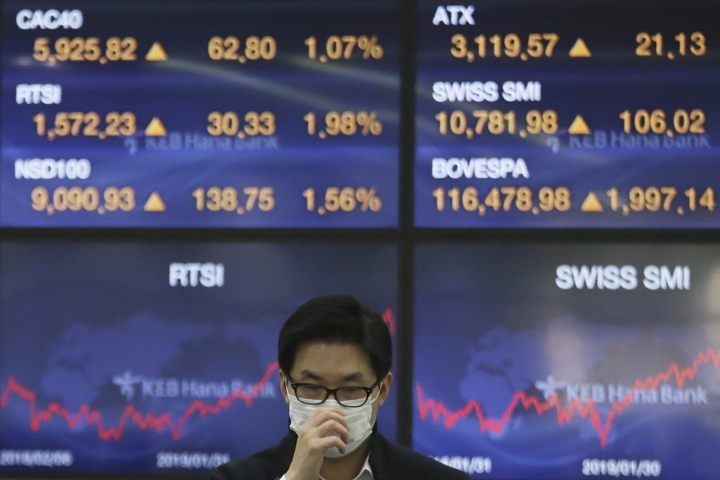 Asian-stocks-surge-as-China's-first-quarter-GDP-tumbles
