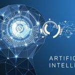 Artificial Intelligence to Overtake Humans In 5 Years