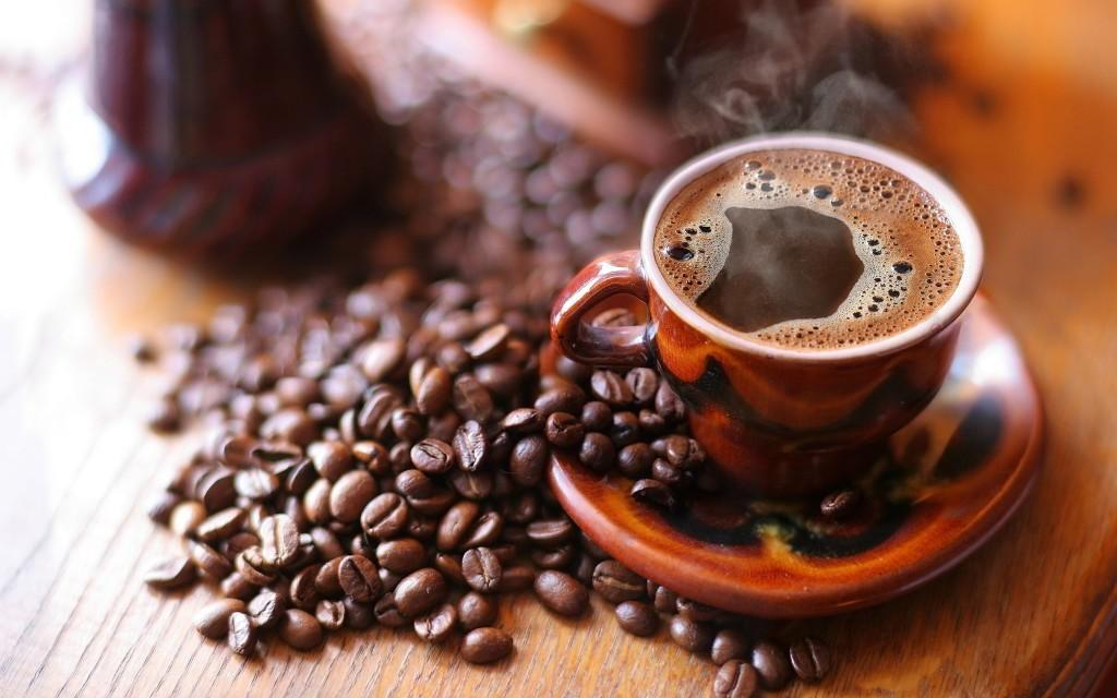 consuming-caffeine-helps-offset-negative-obesogenic-diet-effects-study