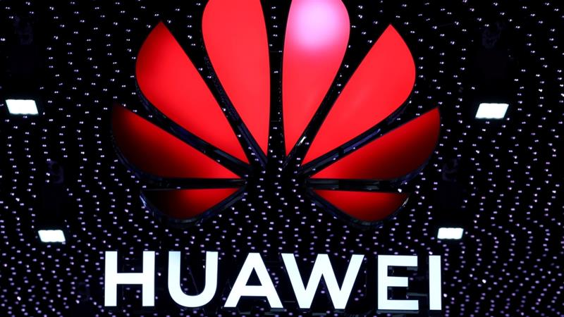 huawei-technologies-now-permitted-by-dot-for-5g-trial-participation